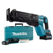 Akuuniversaalsaag Makita JR001GM201