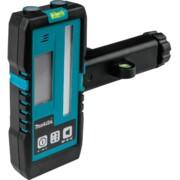 Laseri vastuvõtja Makita SK105 & SK106