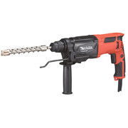 Puurvasar Makita MT M8701 SDS-Plus