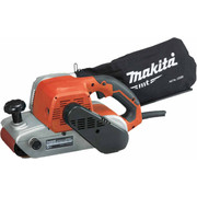 Lintlihvmasin Makita MT M9400
