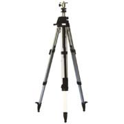 """Statiiv laseritele Makita 5/8"""", max 2,7 m"""