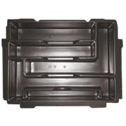 MakPac kohvri sisu P-83668