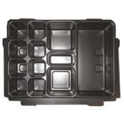 MakPac kohvri sisu P-83674