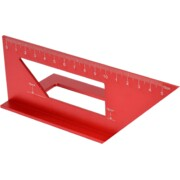Tislerinurgik Yato 3D 150 mm