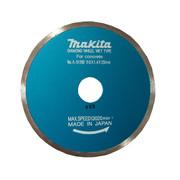 Teemantlõikeketas Makita 110mm MÄRG 4100B/4101RH