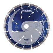 Teemantlõikeketas Makita COMET RAPID 230x22,23mm