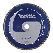 Teemantlõikeketas Makita COMET 230x22,23mm