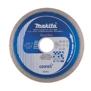 Teemantlõikeketas Makita COMET 80x15mm KERAAMIKALE