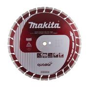 Teemantlõikeketas Makita QUASAR 400x25,4/20mm