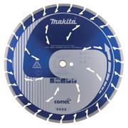 Teemantlõikeketas Makita COMET RAPID 400x25,4/20mm