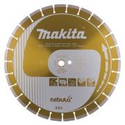 Teemantlõikeketas Makita NEBULA 400x25,4/20mm