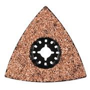 Lihvplaat Makita 78 mm HM K20, vuugi- ja plaatimissegudele