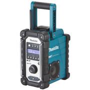 Raadio Makita DMR110 - ilma aku ja laadijata