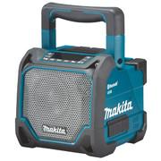 Bluetooth kõlar Makita DMR202 - ilma aku ja laadijata