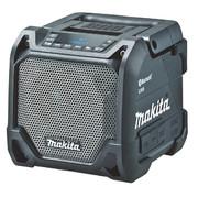 Bluetooth kõlar Makita DMR202B - ilma aku ja laadijata
