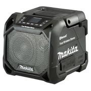Bluetooth kõlar Makita DMR203B - ilma aku ja laadijata