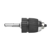 Kiirpadrun Makita 1-13mm, SDS-Plus masinatele P-18150