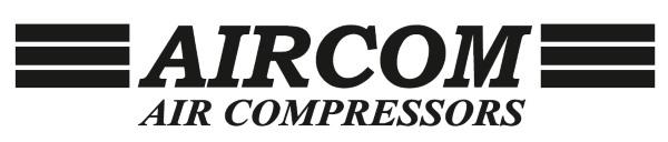 aircom logo