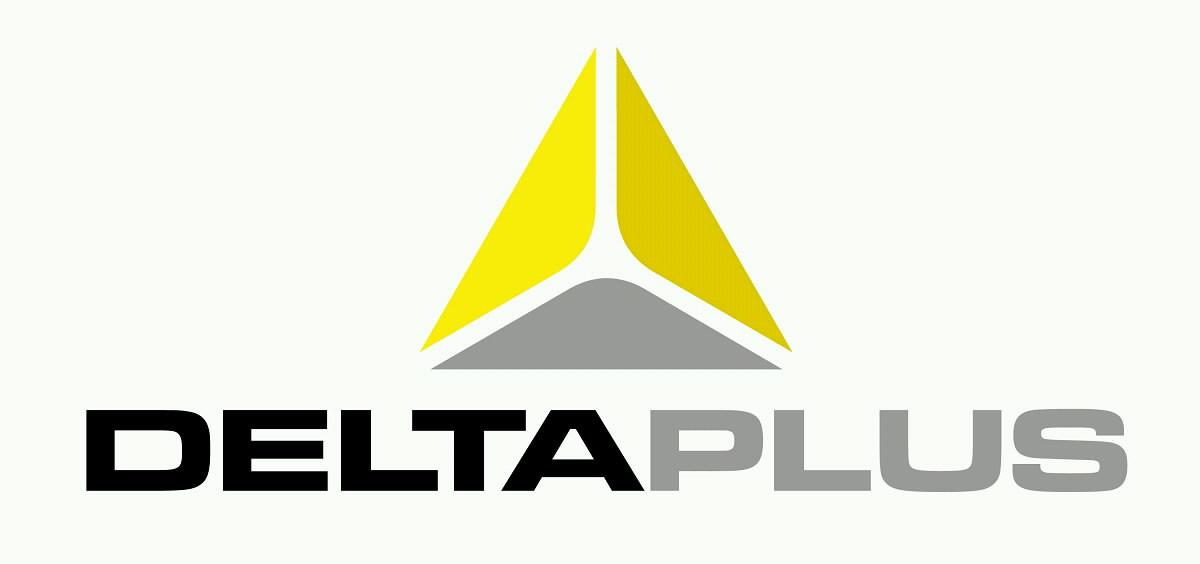 deltaplus logo