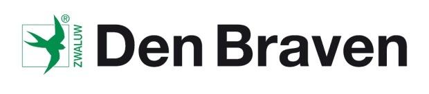 denbraven logo