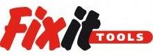 fixit-tools logo