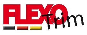 flexotrim logo