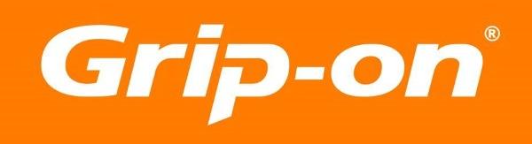 gripon logo
