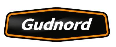 gudnord logo