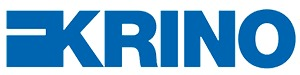 krino logo