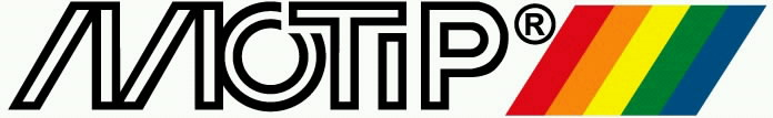 motip logo