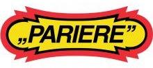 pariere logo