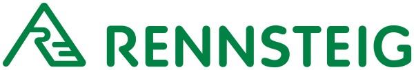 rennsteig logo