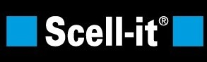 scell-it logo