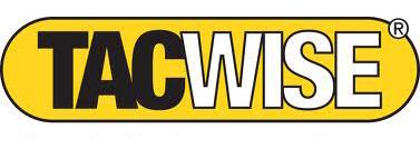 tacwise logo