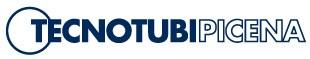 tecnotubi logo